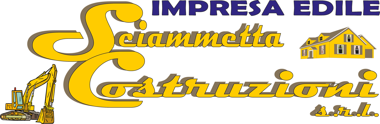 https://sciammettacostruzioni.it/wp-content/uploads/2019/02/SCIAMMETTA-logo-1.png